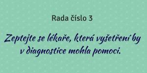 Copy of Rada cislo 2