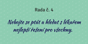 Copy of Rada cislo 4