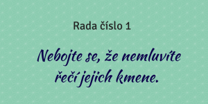Rada cislo 2 (1)