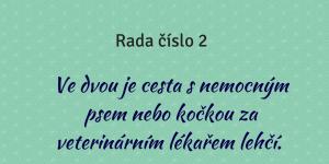 Rada cislo 2 (2)