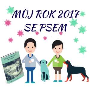 copy-of-muj-rok-2017-se-psem-1