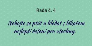 Copy of Rada cislo 4